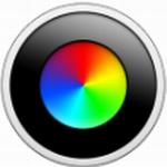 Honeycam破解版(GIF制作软件)