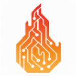 BurnInTest中文版(电脑性能测试软件)