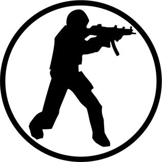 反恐精英 Online 完整版补丁