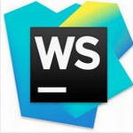 WebStorm2021汉化版