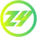 zy player破解版(影视资源播放器)