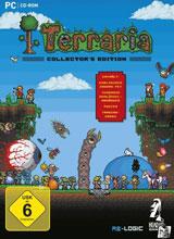 泰拉瑞亚 v1.4 完整版