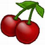 CherryTree中文版(分层笔记本软件)