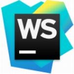 JetBrains WebStorm免费版(JS编程软件) v211.4961.28 最新版
