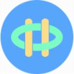 HttpMaster Pro最新版(WEB开发测试工具) v4.6.2 免费版