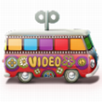 Video Shaper Pro破解版(视频格式转换器)