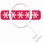 Abelssoft MyKeyFinder最新版(密钥查找软件)