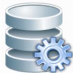 RazorSQL中文版(多功能sql数据库管理软件)