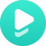 FlixiCam Netflix Video Downloader免费版(视频下载器)
