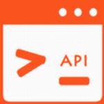 ApiPost破解版(接口调试与文档生成工具)