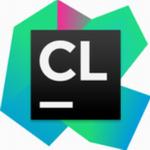 JetBrains CLion中文版(C/C++开发工具)
