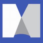 mindmanager永久激活版(思维导图软件) v21.0.263 免费版
