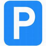 旋风pdf编辑器免费版 v2.5.0.0 去水印版