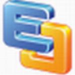 亿图图示专家(+特别补丁) v9.3 最新版
