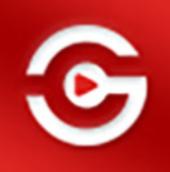闪电gif制作软件去水印版 v7.4.5.0 免费版