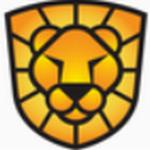 瑞星杀毒软件最新版 v24.17.04.46 官方版