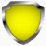Fort Firewall免费版(免费防火墙) v3.4.1 电脑版