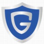 Glary Malware Hunter激活版(小红伞杀毒软件) v1.81.0.667 最新版