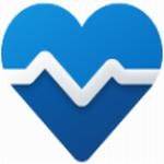 PC Health Check最新版(Win11健康检查工具)