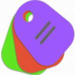EZ Meta Tag Editor中文版(音频标签编辑器) v2.2.0 破解版