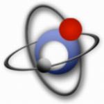 mkvtoolnix绿色破解版(MKV制作工具) v60.0.0 免安装版
