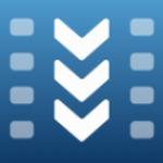 apowersoft视频下载王免费版 v6.4.8.5 激活版