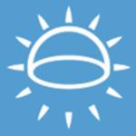 hdr light studio破解版(照明产品渲染工具) v7.2.0.2021.0121 免费版