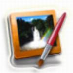 友锋图像处理系统注册版 v8.0.0.2020 绿色版