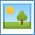 七彩色图片批量处理工具免费版 v13.3 绿色版