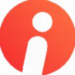 islide tools免费版(ppt插件) v6.2.1.1 最新版