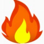 simplewall免费版(进程监控工具) v3.0.9 绿色版