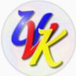 UVK Ultra Virus Killer官方版(UKV杀毒软件) v10.11.7.0 电脑板