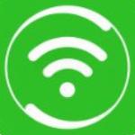 360免费wifi官方版 v5.3 最新版