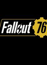 辐射76破解版 联机版