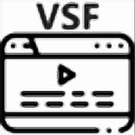 VideoSubFinder汉化版(提取视频字幕软件) v5.6.0 电脑版