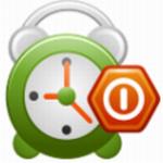 Wise Auto Shutdown绿色单文件版(自动关机工具) v1.76.95 中文版