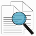 Wise Duplicate Finder绿色版(重复文件查找工具) v1.3.5.43 中文版