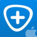 Aiseesoft FoneLab破解版(苹果数据恢复软件) v10.3.12 免费版