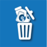 Smarty Uninstaller中文版(添加删除程序) v4.9.6 绿色版
