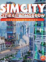 模拟城市5(整合全DLC)