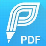 迅捷pdf编辑器免费破解版