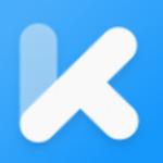 Tenorshare 4MeKey破解版(iCloud激活锁删除工具)