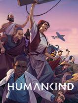 人类humankind多项修改器
