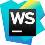 JetBrains WebStorm破解版(JS编程软件)