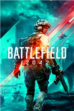 战地2042