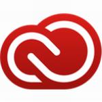 adobe zii 2021最新版(Adobe激活工具)