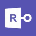 PassFab for RAR(压缩文件解密工具)