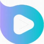 VideoSolo Blu-Ray Player破解版(蓝光视频播放器)