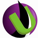 serv-u(服务器软件)