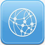 局域网共享软件绿色版